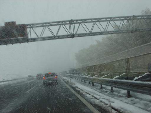 まさかの大雪.JPG