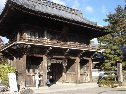霊山寺山門.JPG