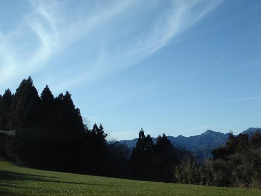 空が青いゼヨ.JPG