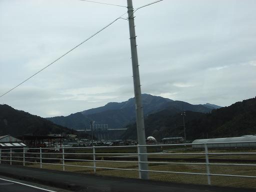 早明浦ダム.JPG