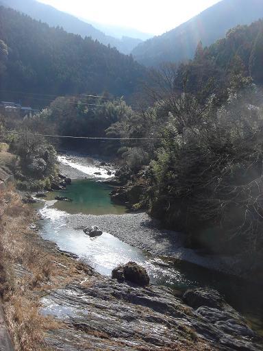 大豊町の吉野川.JPG