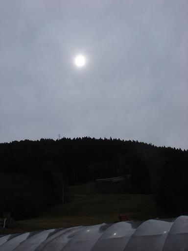 明るい月夜のような.JPG