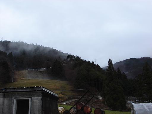 この日は雨.JPG