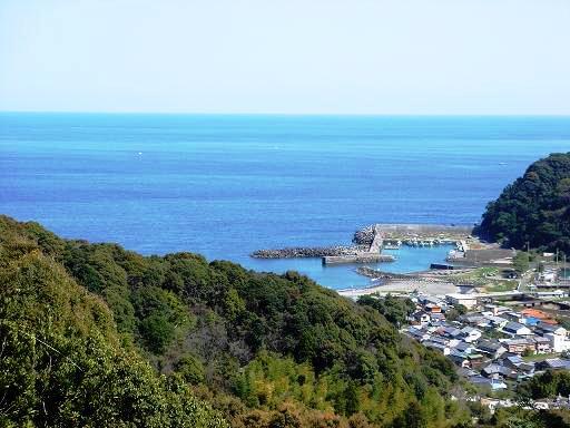 志和漁港.JPG