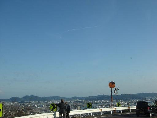 高知市の眺望.JPG