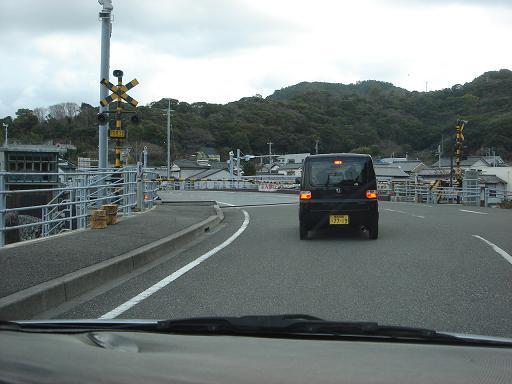 手結港可動橋2.JPG