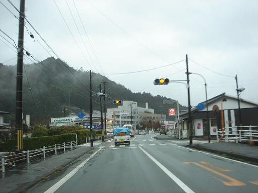 土佐町.JPG