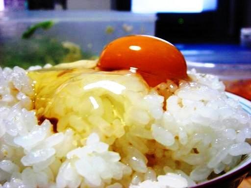 卵かけごはん.JPG
