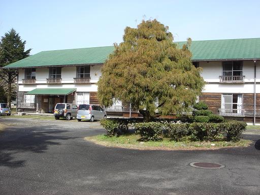宿泊施設.JPG