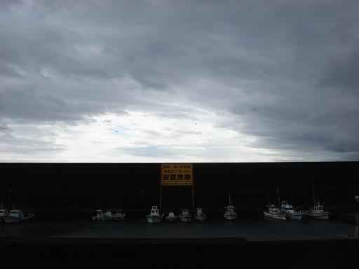 安芸漁港.JPG