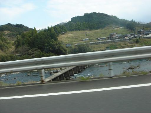 沈下橋.JPG