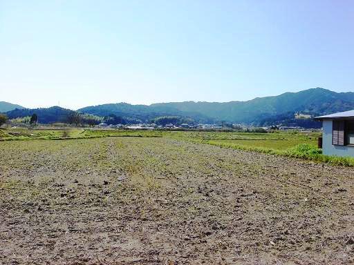 窪川の風景.JPG