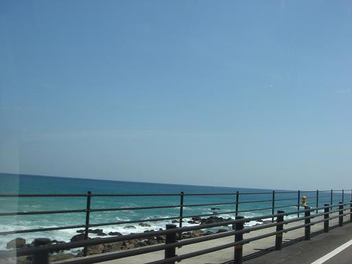 黒潮町の海.JPG