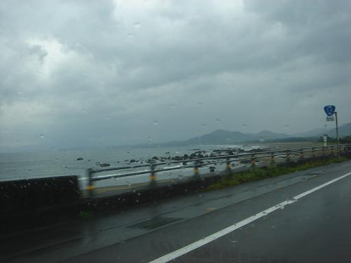 雨の黒潮の海岸.JPG