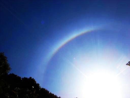 頭上に丸い虹.JPG