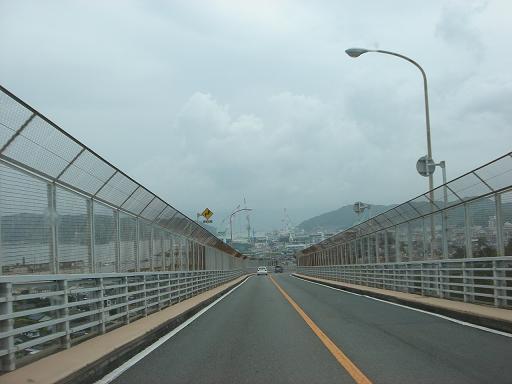 浦戸湾.JPG