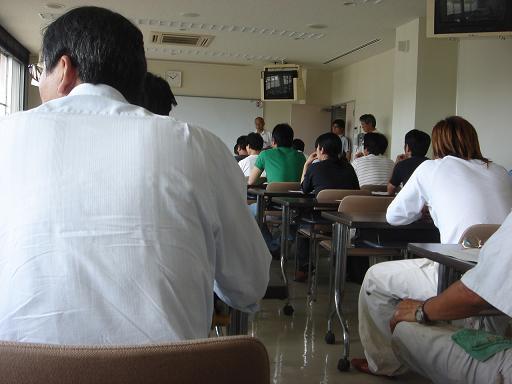 農業基礎講座.JPG