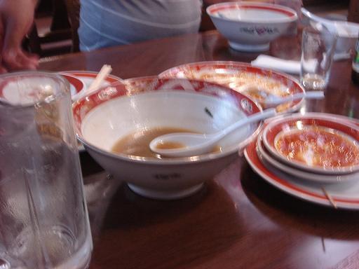 お腹いっぱい.JPG