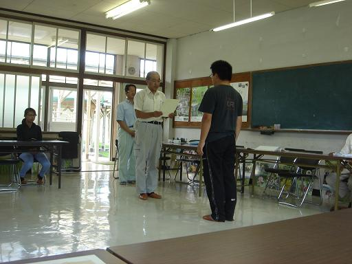 辻くん.JPG