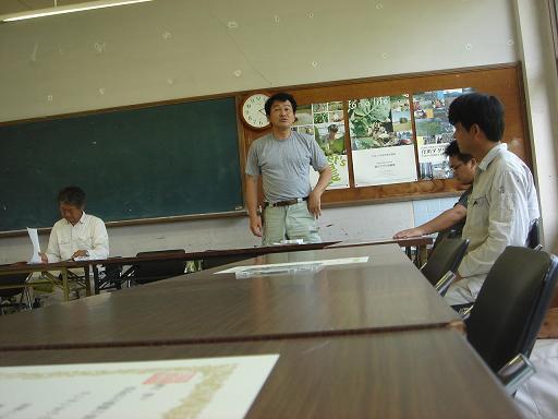 前田さんから.JPG