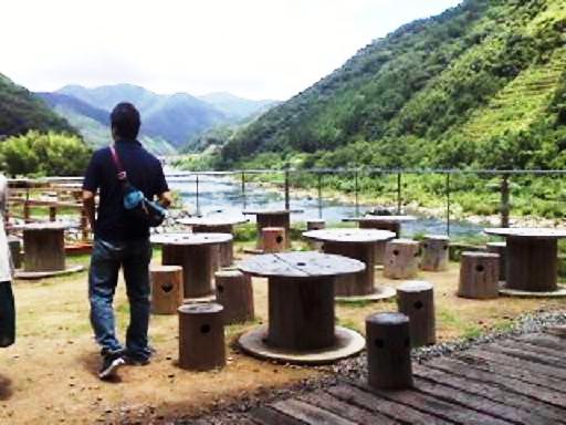 四万十川の景色.JPG
