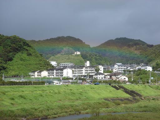 虹が.JPG
