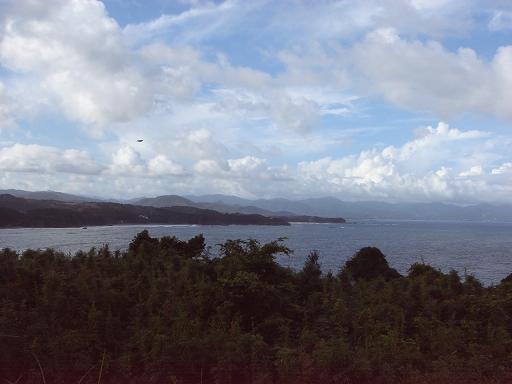 下田から入野海岸を望む.JPG
