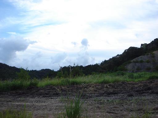 例の土地2.JPG