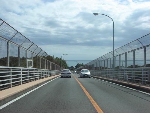 またあの橋を渡り.JPG