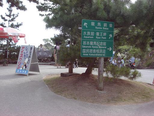 桂浜3.JPG