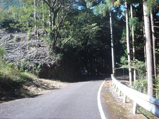 歩き遍路2.JPG