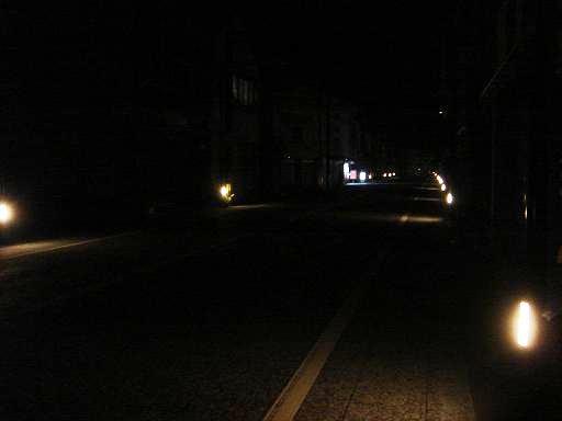 中村の街灯.JPG