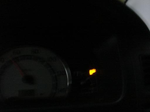 ガソリンなしんぐ.JPG