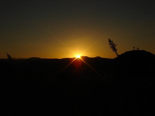 陽が暮れていく2.JPG