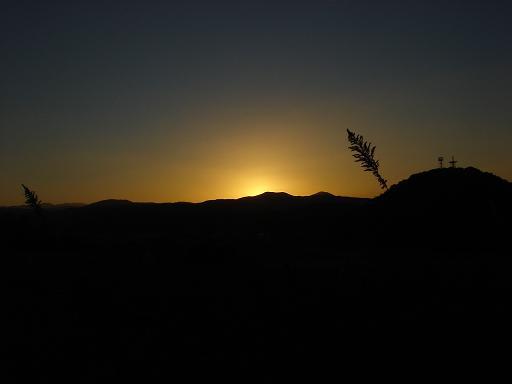 陽が暮れていく3.JPG