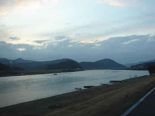 四万十川曇り.JPG