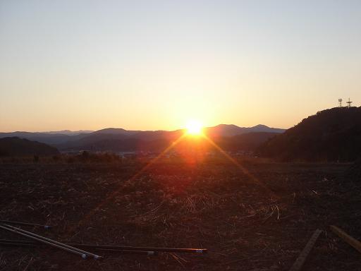 日が沈む.JPG