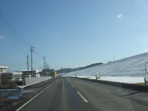 後川土手沿いの道.JPG