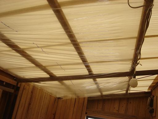 天井を.JPG