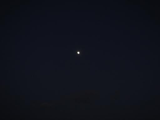 空には月が.JPG