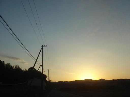 再び三原村へ.JPG