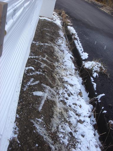 残る雪.JPG