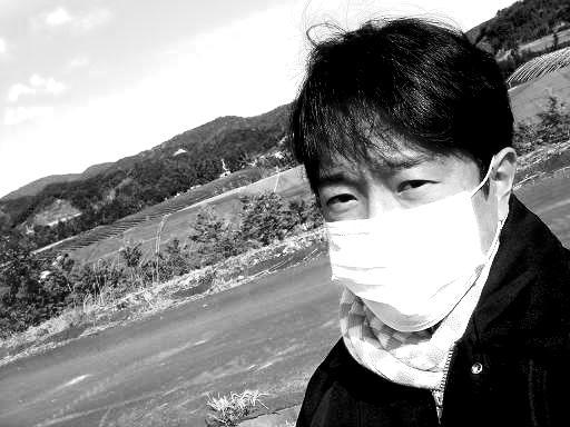 寒いね.JPG