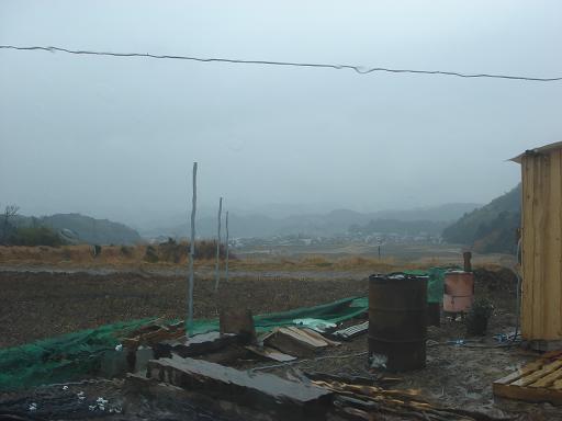 雨~.JPG