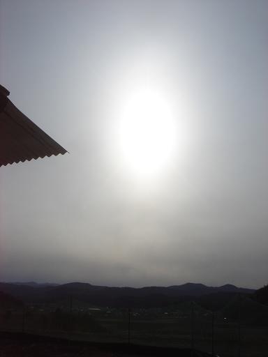 薄曇り.JPG