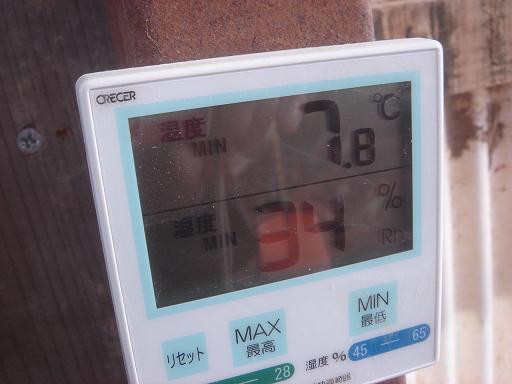 温湿計.JPG