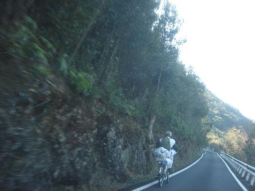 自転車遍路.JPG