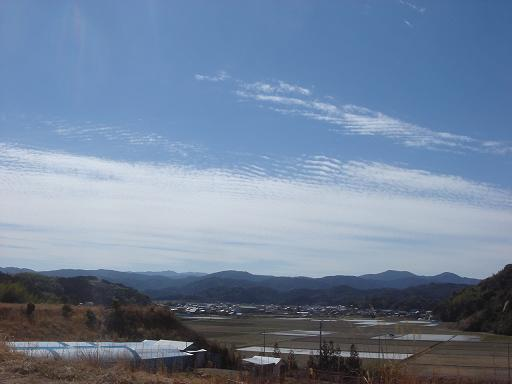 波波の雲.JPG