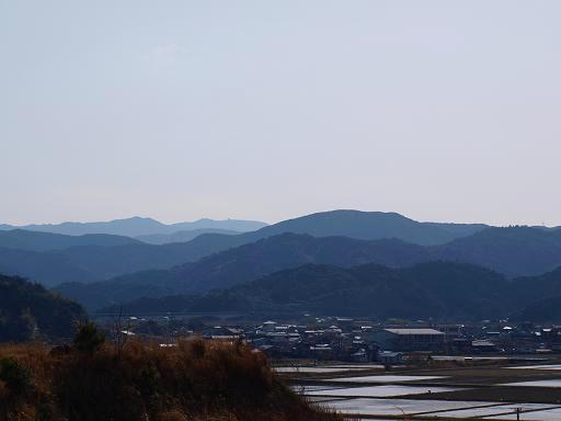 四万十の山々.JPG