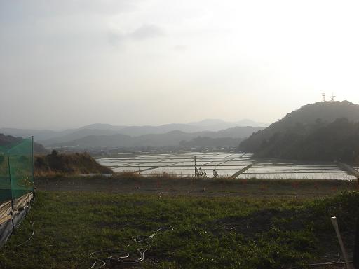 四万十の風景.JPG